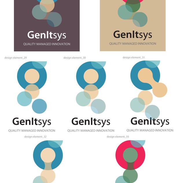 GENiTSYS Branding 07.jpg