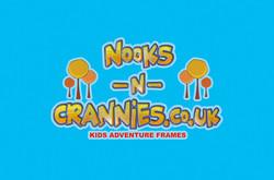 Nooks_n_Crannies
