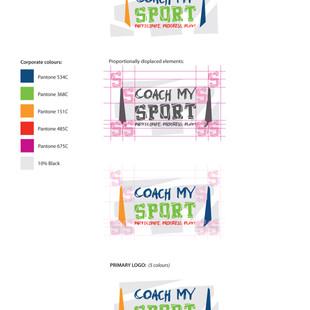 CMS_Branding_Guidelines_01 FINAL-1.jpg