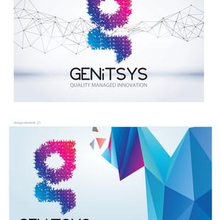 GENiTSYS Branding 05.jpg