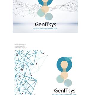 GENiTSYS Branding 10.jpg
