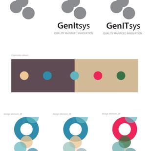 GENiTSYS Branding 06.jpg