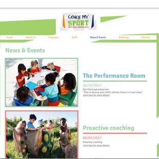 CMS_Branding_Guidelines_01 FINAL-12.jpg