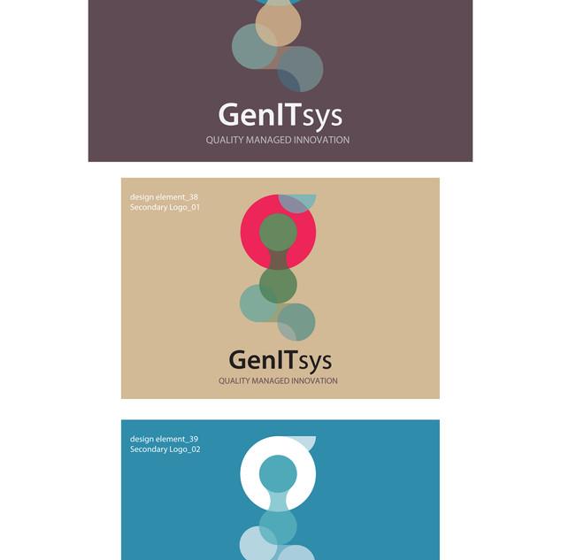 GENiTSYS Branding 09.jpg