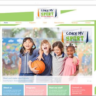 CMS_Branding_Guidelines_01 FINAL-9.jpg