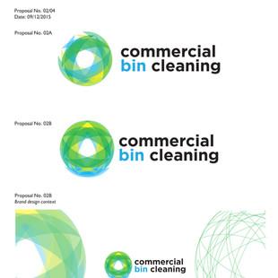 CBC Branding Proposals_03