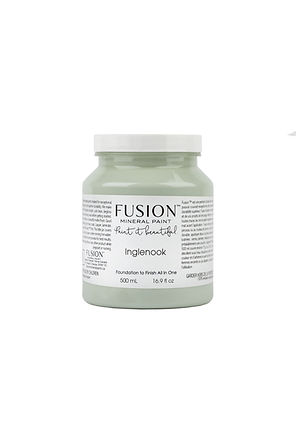 fusion_mineral_paint-inglenook-pint.jpg