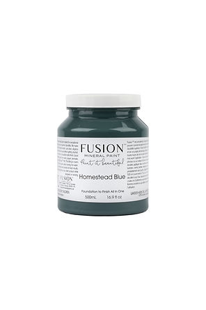 fusion_mineral_paint-homesteadblue-pint.