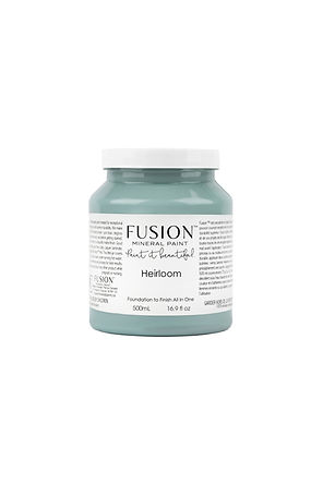 fusion_mineral_paint-heirloom-pint.jpg