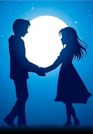 Register for Romance Under the Stars
