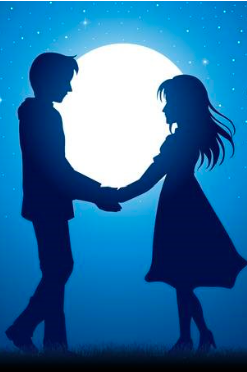 Register for Romance Under the Stars