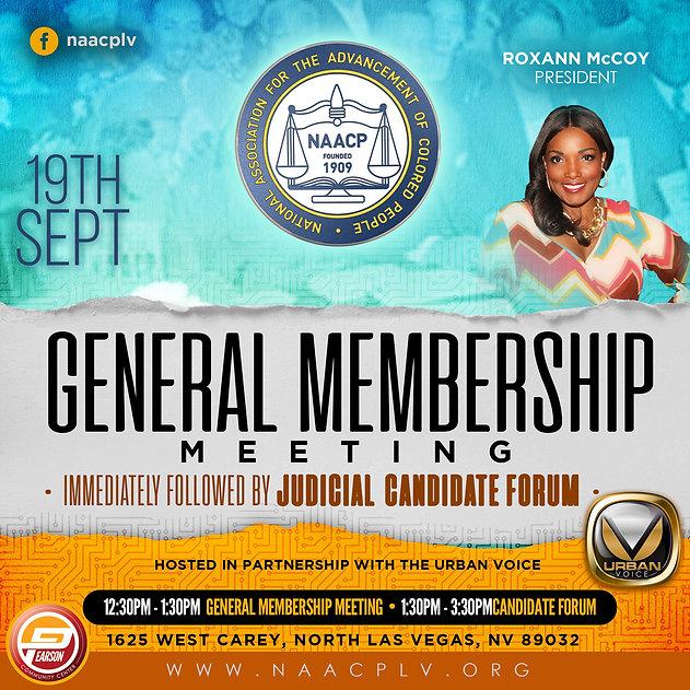 NAACP---General-Membership-Meeting---SEP