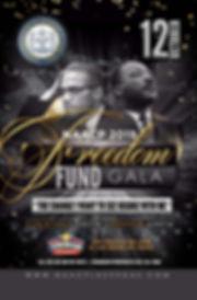 Freedom Fund Fyler 2019.jpg