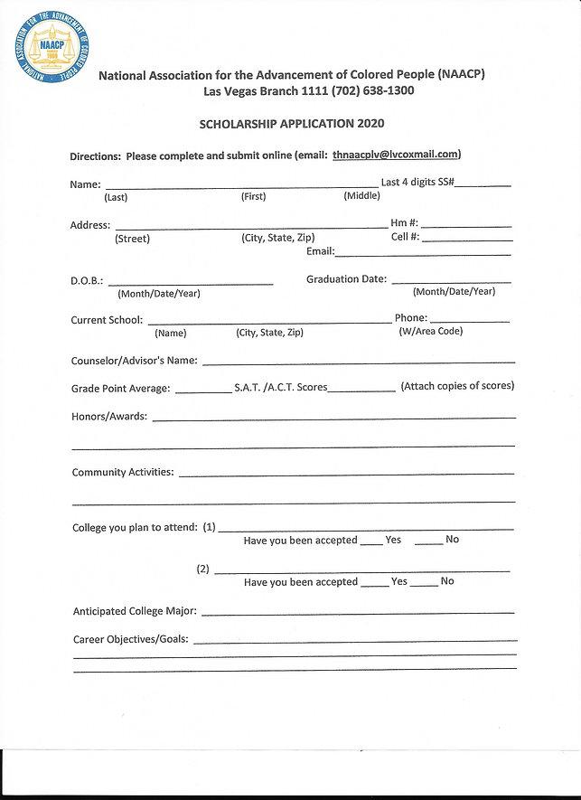 NAACP Scholarship App 2020 pg 1.jpg