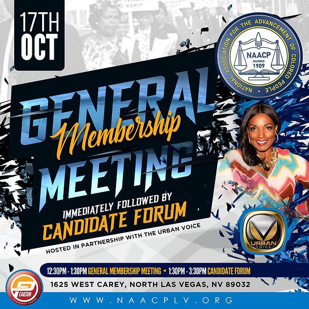 NAACP---General-Membership-Meeting---OCT