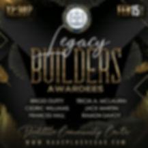NAACP---Legacy-Builders-2020.jpg