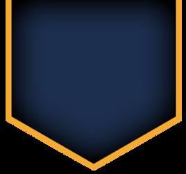 Logo BG.png