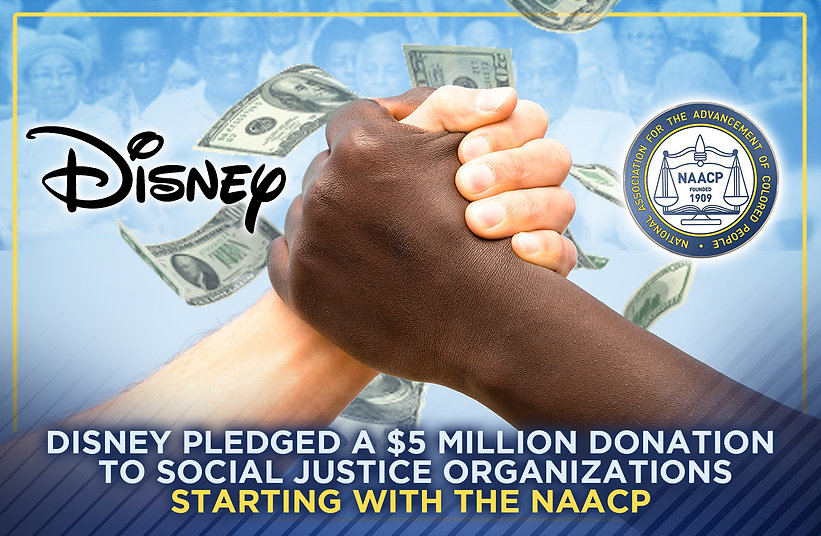 NAACP---Disney-Pledge.jpg