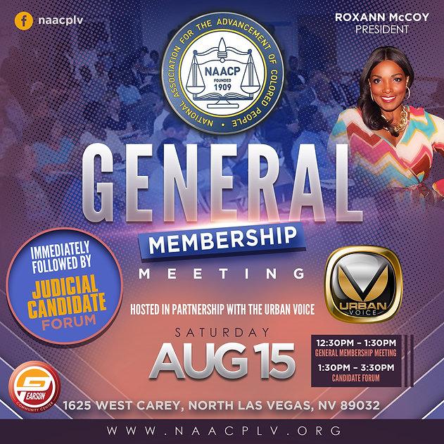 NAACP---General-Membership-Meeting---AUG