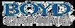 boyd-gaming-squarelogo-1392939216850.png