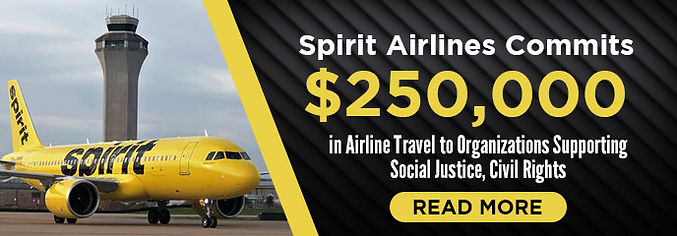 Spirit-Airline---Header.jpg