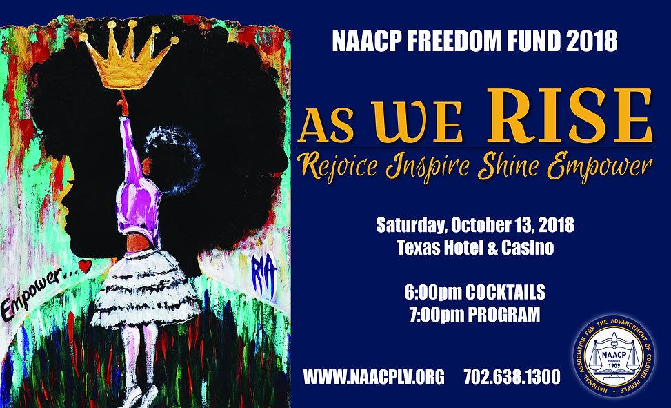 NAACP 2018.jpg