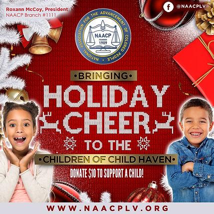NAACP---Holiday-Cheer.jpg