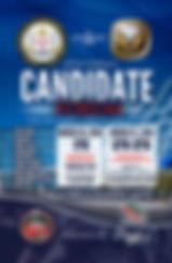 CANDIDATE_FORUM.jpg