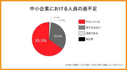 保険の図3.jpg