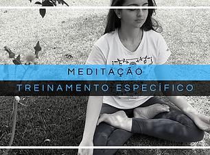 Capa_Plantão.png