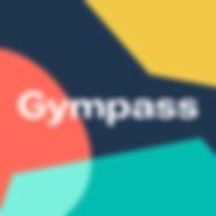 logo gympass.png
