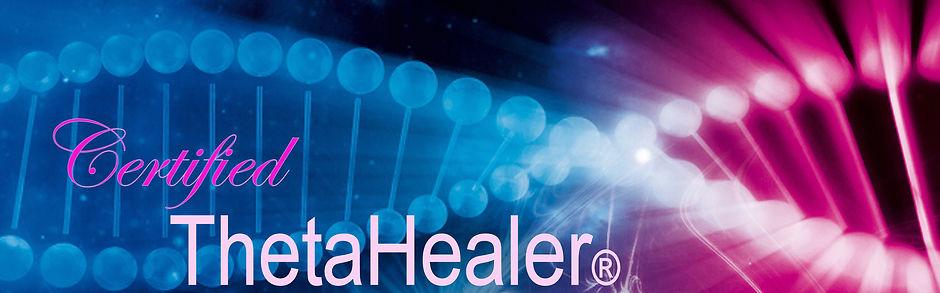 Certified ThetaHealer 2.jpg