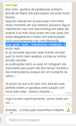 Depoimento_José.PNG
