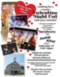 2019 Valentine Theatre Shenandoah.jpg