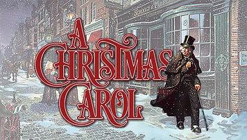 a christmas carol logo.jpg