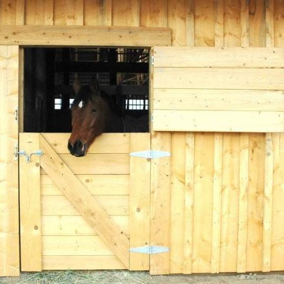 Front Range Barns  Dutch Door.jpg