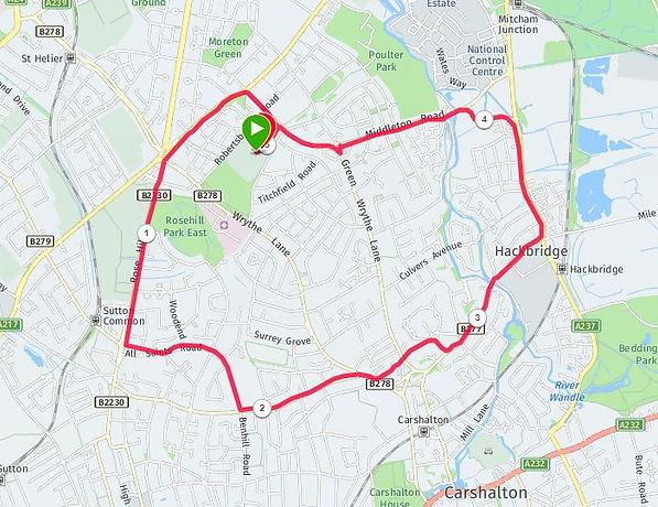 Benhill Route.jpg