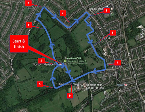 Sutton10k_Map.jpg