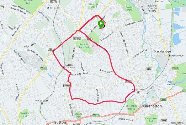 Asten Route.jpg