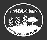 LaviEauChamp_lg_gris.jpg