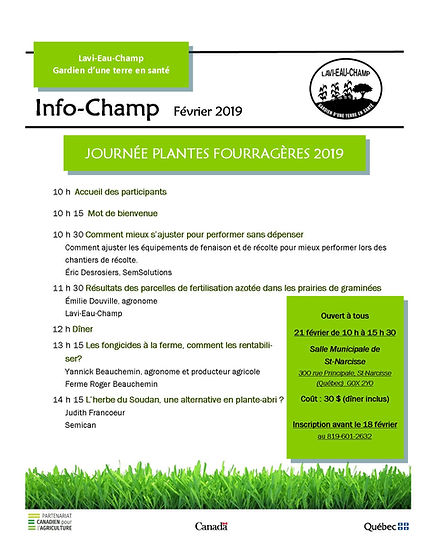 Info_Champ_février_2019_recto.jpg
