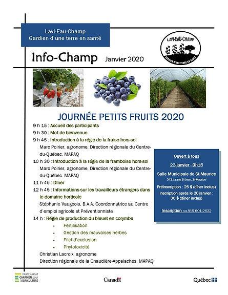 Info_Champ_janvier _ 2020 recto.jpg