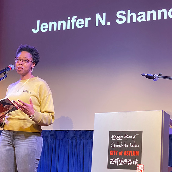 TENDER: A Celebration of Black Womxn & Femmes in Pittsburgh