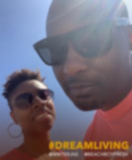 dreamliving_golden1.png