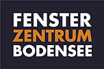 Logo_FZB_19.jpg