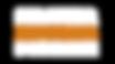 Logo_FZB_19.png
