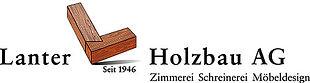 Logo_2009_RGB.jpg