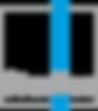 Logo+Stadler.png