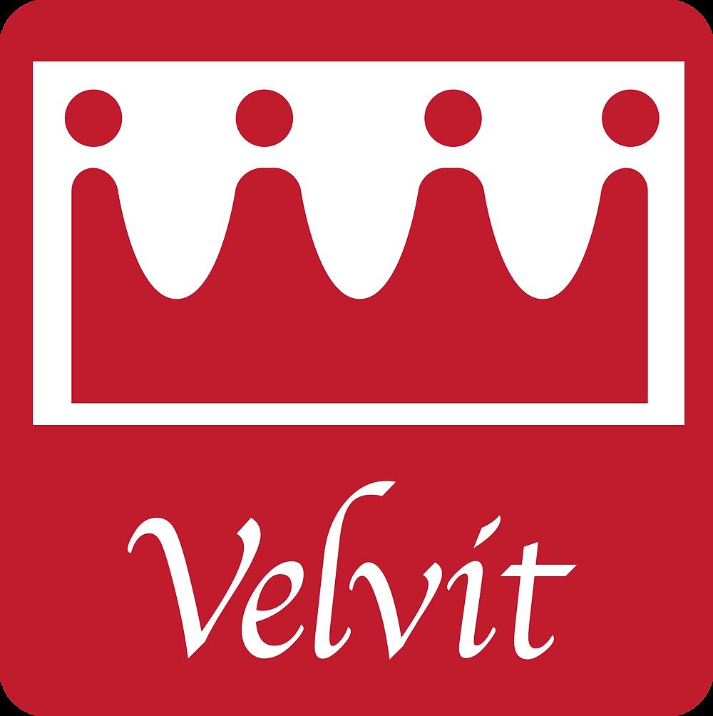 Turf fertiliser supplier Velvit