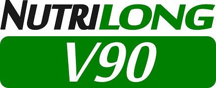 Nutrilong V90 slow release fertilizer wholesale fertiliser supplier